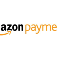 amazonpayments_logo